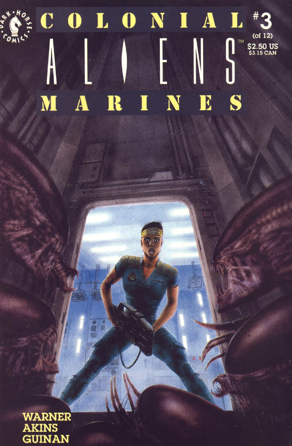 File:180px-Aliens-Colonial Marines 3.jpg
