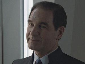Van Leuwen profile