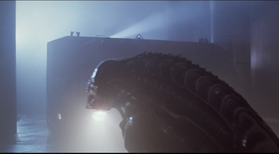 File:Aliens-alien-about-to-be-run-over-by-Ripley-in-APC.png