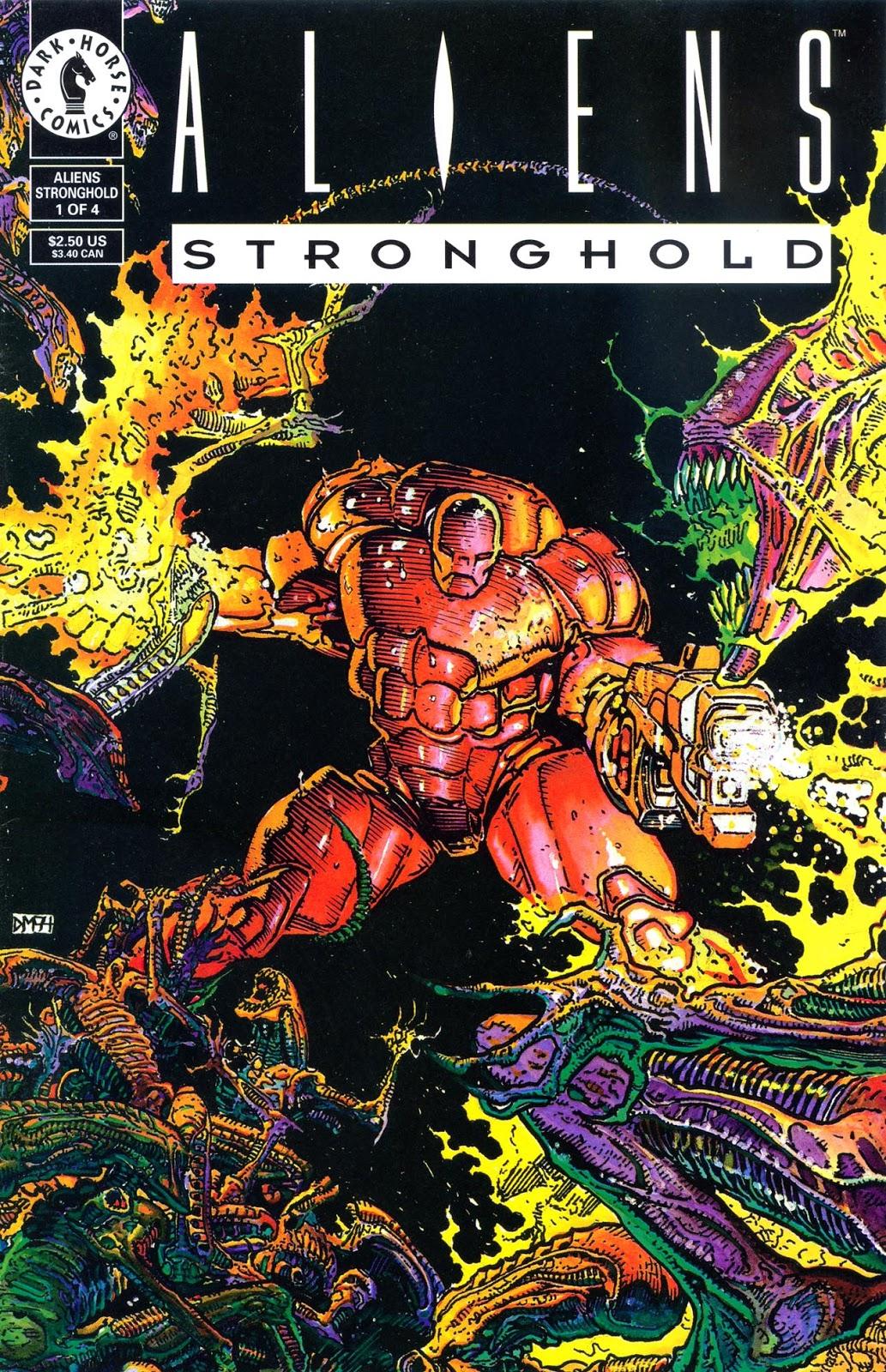 File:180px-Aliens Stronghold Vol 1 1.jpg
