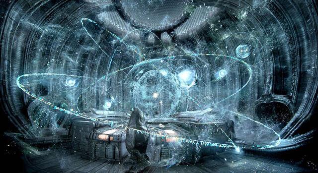 File:Universe Hologram Slider.jpg
