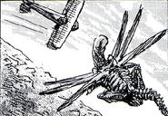 AS flying alien3