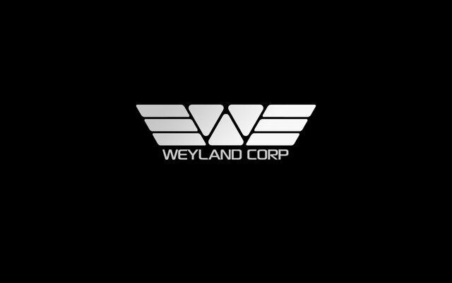 File:Weyland Corporation.jpg