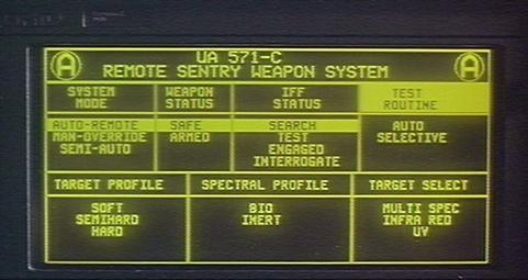 File:Sentry02.jpg