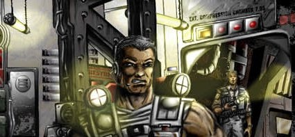File:Aliens Interactive black Marine.jpg