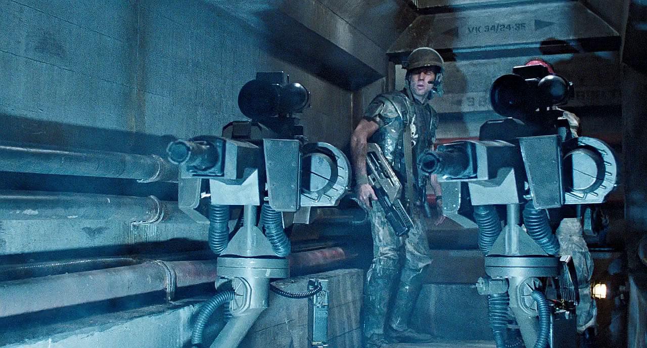 File:600px-Aliens Sentry.jpg