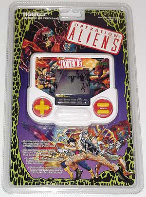 File:Operation Aliens game.jpg