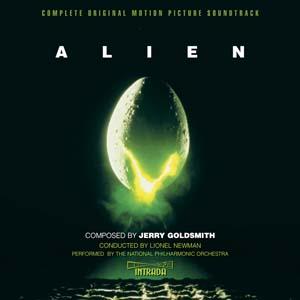 File:Alien score complete intrada edition.jpg