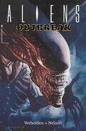 180px-Aliensoutbreak