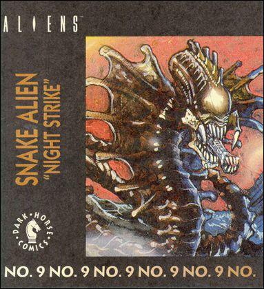 File:Snake Alien kenner comic.jpg