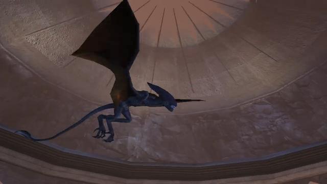 File:Alien Dragon1.png