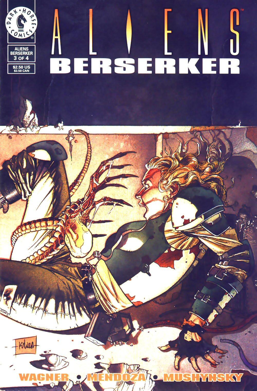 File:180px-Aliensberserker3.jpg