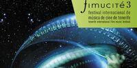 Alien: A Biomechanical Symphony