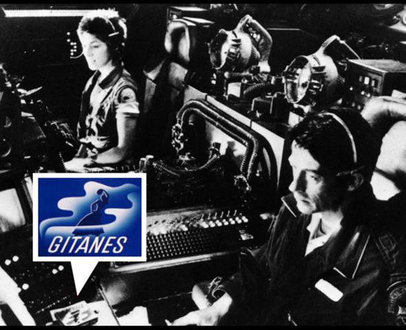 File:589px-Kane's Gitanes.png
