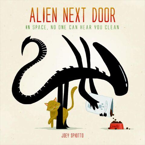 File:Alien Next Door.jpg