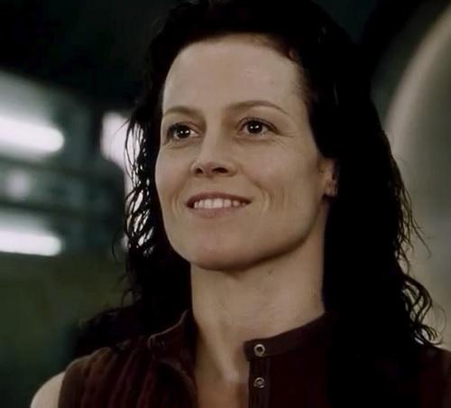 File:Ripley 8.jpg