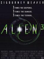 File:Alien3poster.jpg
