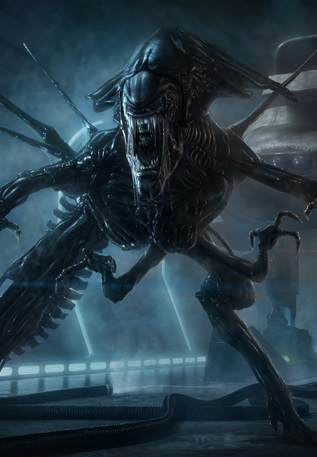 File:Aliens-Queen 13.jpg