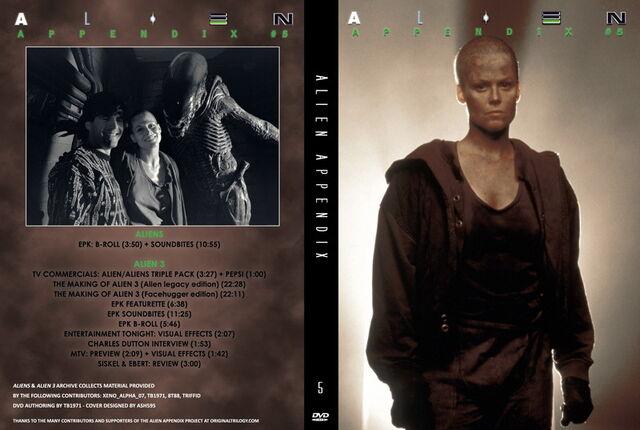 File:Alien Appendix 5.jpg