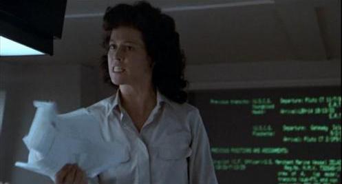 File:Furious Ripley.jpg