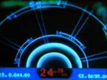 File:Alien-Motiontracker.jpg