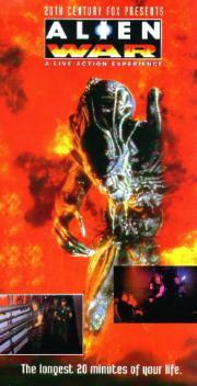 File:Alien War poster.jpg