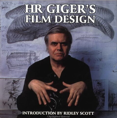 File:HR Giger's Film Design.jpg