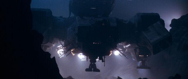 File:Nostromo Landing.jpg