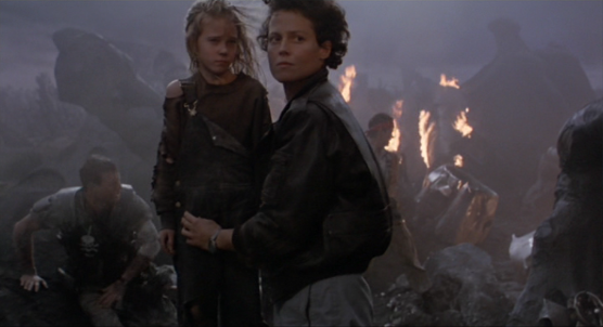 File:Ripley and co stranded.png