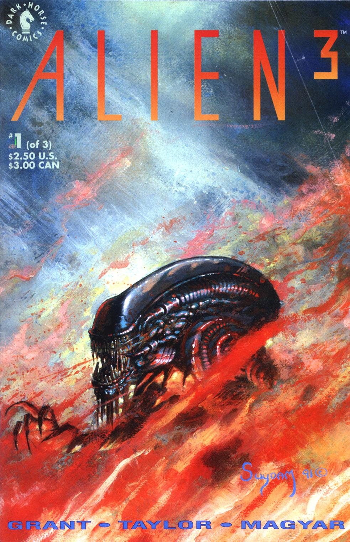 File:180px-Alien31.jpg