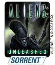 File:Aliensmobile.jpg