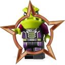 File:Badge-2393-1.png