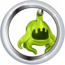File:Badge-2393-5.png