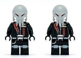 640px-SP Skull Twin-2