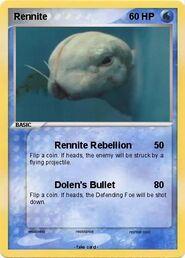 Rennite Card3