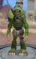 Frenzish Space Spore.png