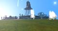Zavvaku Attack on Kipei 1