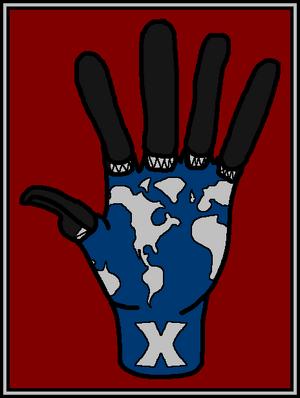 Xenarc Project Insigna