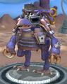 Bhulliburd Enforcer Spore.png