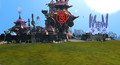 Zavvaku Attack on Phran 1