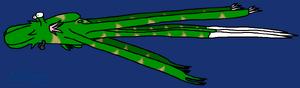 Auzhoax