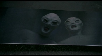 File:Scary Movie Aliens3.jpg
