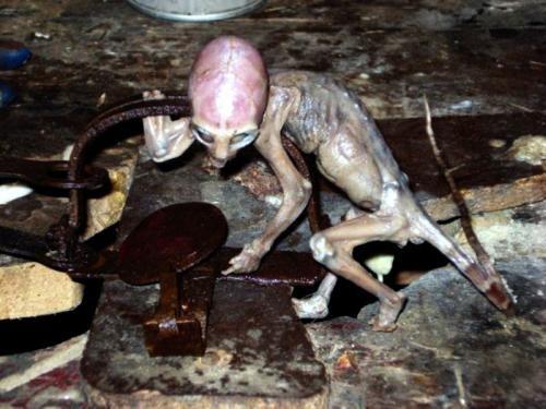 File:Metepec Alien.jpg