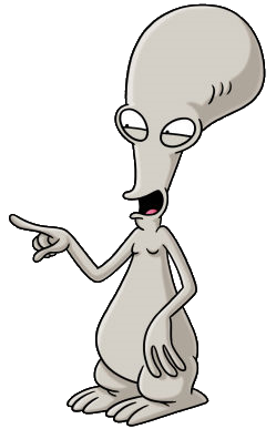 File:Roger Smith.png