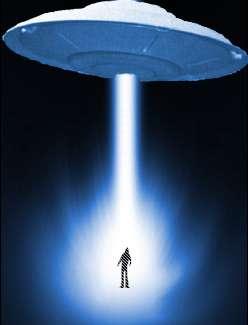 File:UFO abduction.jpg