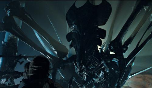 File:Queen Aliens.png