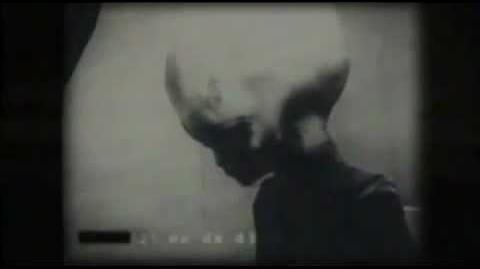 Grey Aliens KGB leak (Skinny Bob)