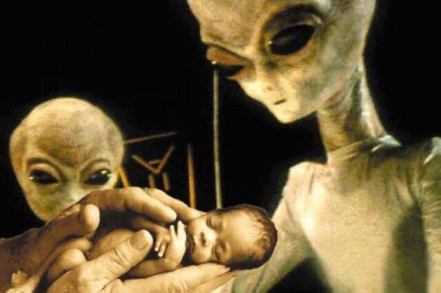 File:Rigel greys and alien human hybrid.jpg