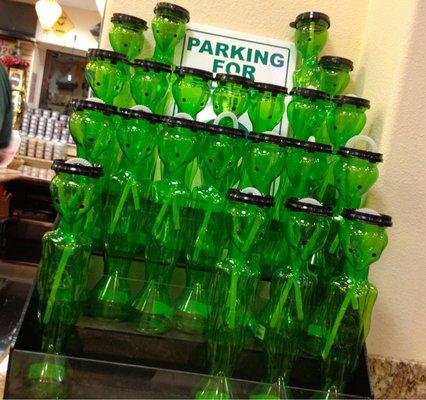 File:Alien Water Bottles.jpg