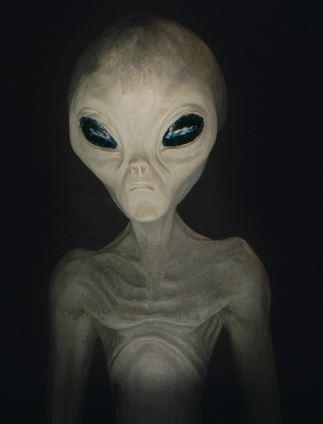 File:Alien-real.jpg